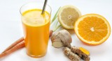 Turmeric Anti-Inflammation Juice