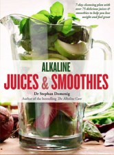 9781432306526---Alkaline-Juices--Smoothies