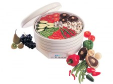best-food-dehydrator8