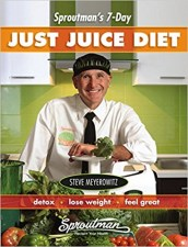 juice-fast-detox-weight-loss-oscar-juicer