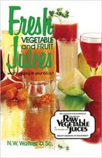 juice-fasting-detox-oscar-juicers-south-africa