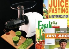 oscar-juicer-and-jucing-books
