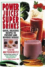 power-juices-super-drinks
