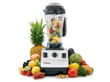 vitamix-best-blender6